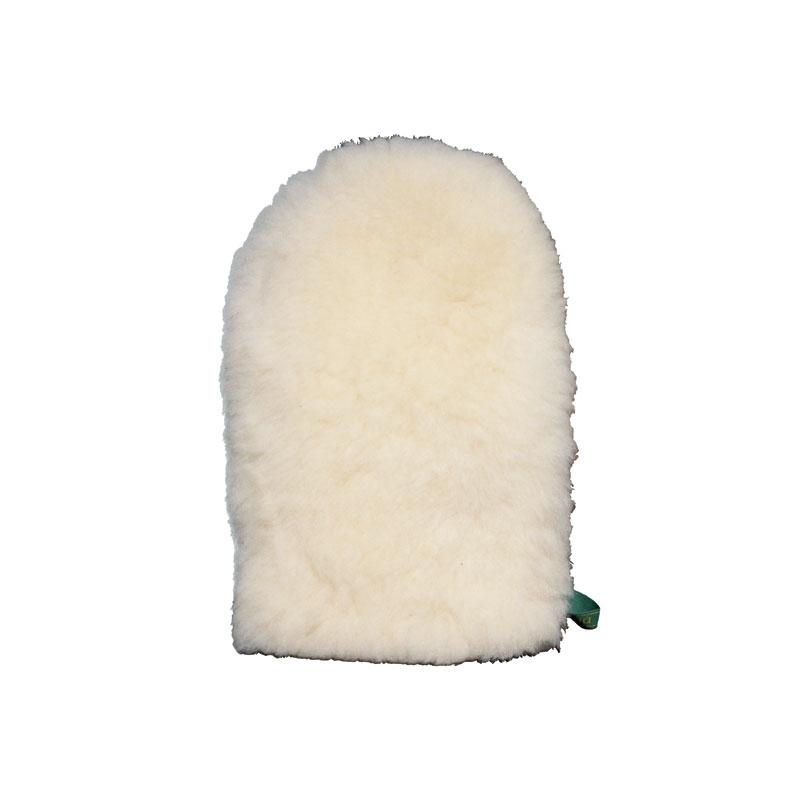 Gant mouton