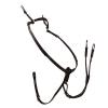 Collier de chasse élastique